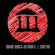 SNI ISO 37001 icon