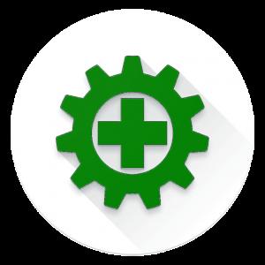 k3 keselamatan kesehatan kerja